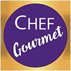Chef Gourmet LLC